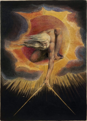 William Blake Urizen.jpg
