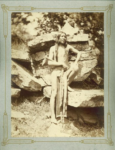 John K Hillers Apache Brave 1.jpg