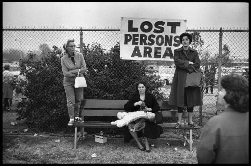 Elliott Erwitt USA. 1963. California. Pasadena..jpg