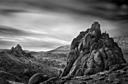Mitch Dobrowner Raven Rock.jpg
