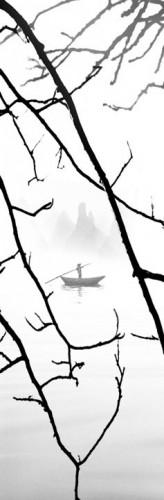 Fan Ho boat.jpg