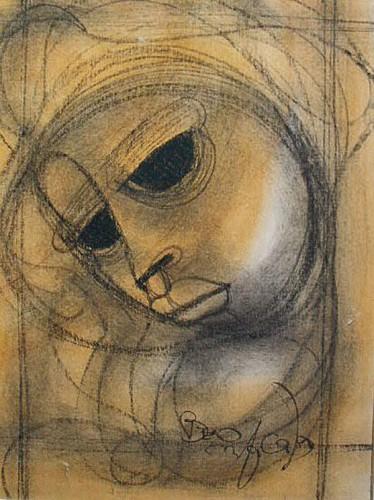 Ben Macala, untitled  South Africa   c.2005-2010.jpg