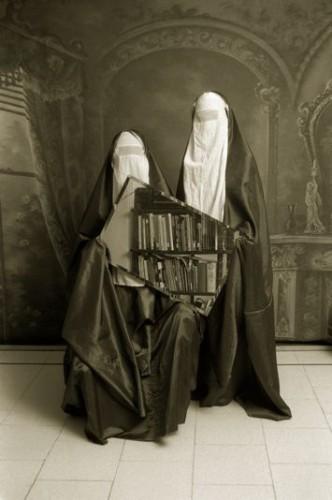 Shadi Ghadirian Quajar 1998.jpg