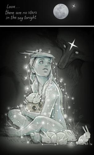 Chiara Bautista n.jpg