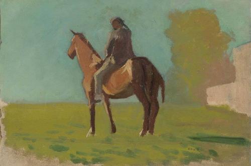 Odilon Redon - Apache c.1875_n.jpg