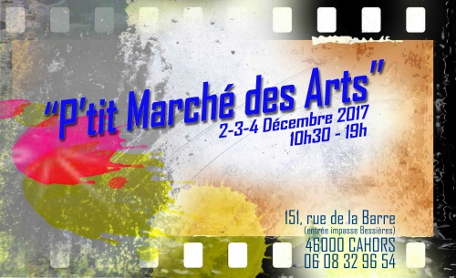 Panneau_marche web.jpg