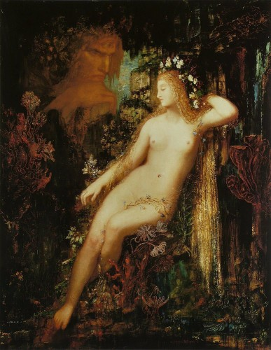 Gustave_Moreau_-_Galatee.jpg.scaled1000.jpg