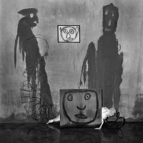 Roger BALLEN asylum of the birds Transformation_2004.jpg