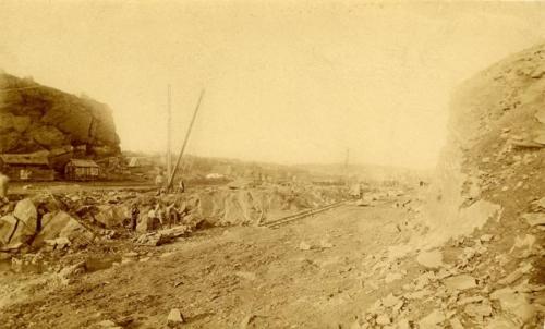 eighth-ave-1869-new-york-city.jpg