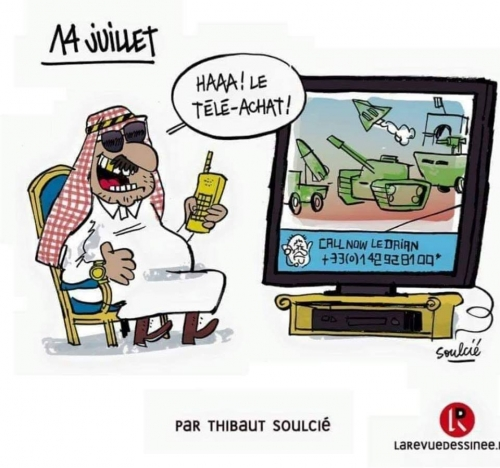 Thibaut Soulcié.jpg