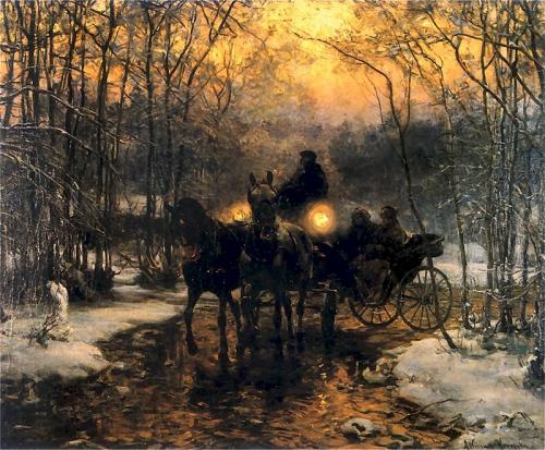 Alfred Wierusz-Kowalski 1880.jpg