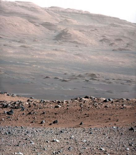 Mars Curiosity Nasa (2).jpg