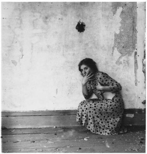 Francesca Woodman.0_n.jpg