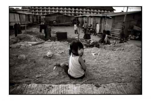 Simon Kolton the workers bangkok 6.jpg