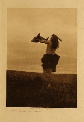 Edward Sheriff Curtis (2).jpg