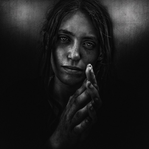 Lee Jeffries 80.jpg