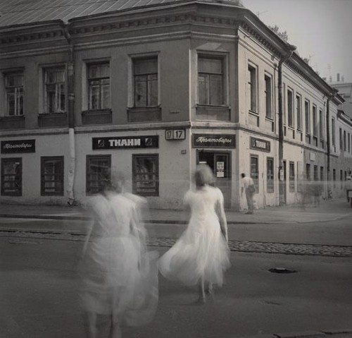 Alexey Titarenko. Untitled St. Petersburg, 1999.jpg