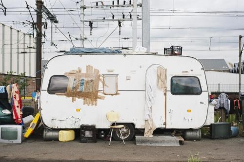Antoirne Bruy campement rom france 2012.jpg