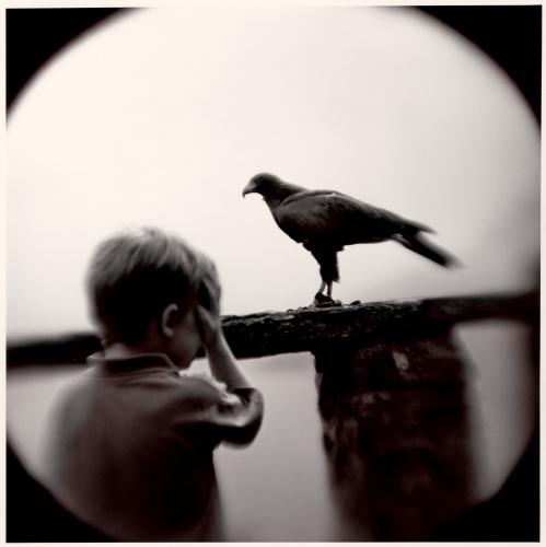 Keith Carter Boyand Hawk_2005.jpg