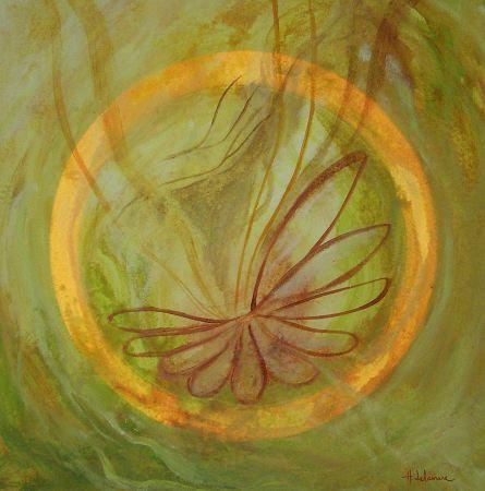 Hervé Delamare pollen 2004.jpg