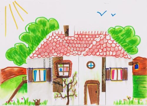 Maison en origami.jpg
