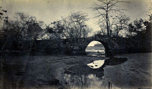 eadweard muybridge bridge-on-the-porto-bello-panama-1875.jpg