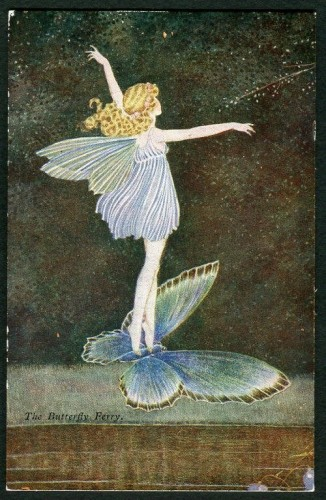ida rentoul outhwait the butterfly ferry 1931.jpg