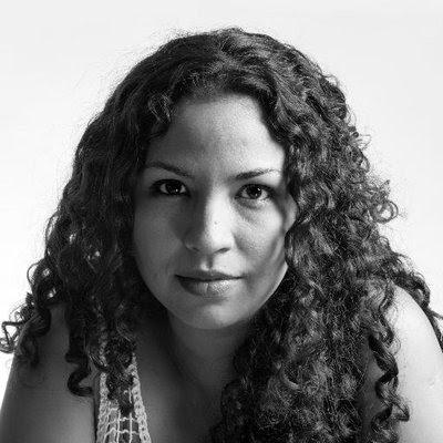 Roxana Méndez.jpg