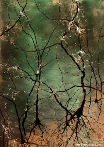 Greg Dunn Neural Migration 02_n.jpg