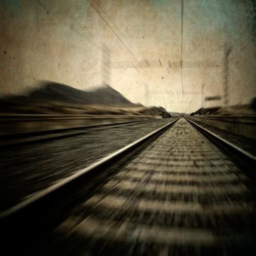 Luis Beltran train.jpg
