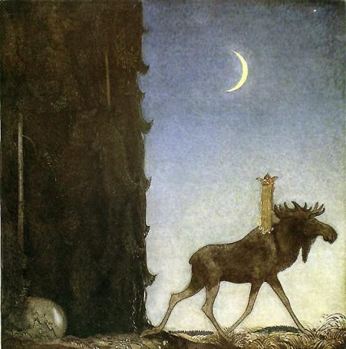 John Bauer leap_the_elk.jpg