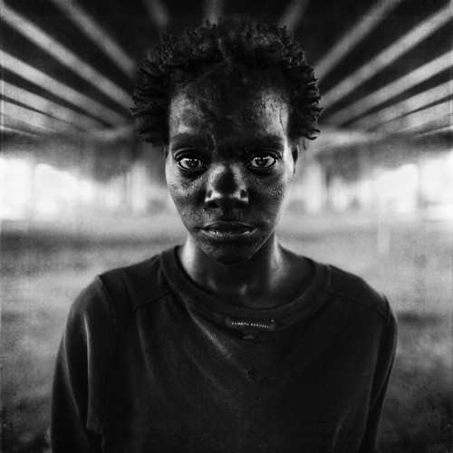 Lee-Jeffries13.jpg