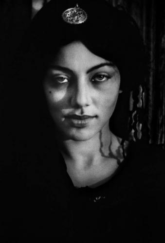 Gabrielle Duplantier 0.jpg