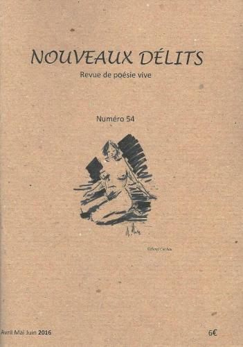 Nouveauxdélits54.jpg