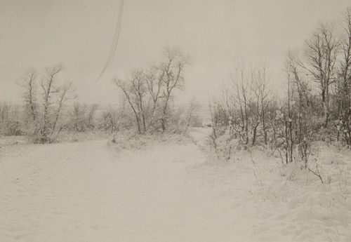 Richard Throssel Untitled (frozen river) 1910.jpg