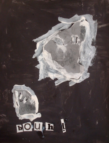 Fantômes Ezéchiel.jpg