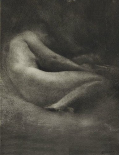 edward-setichen-untitled-1902.jpg