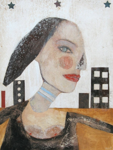 Scott Bergey Art_n.jpg