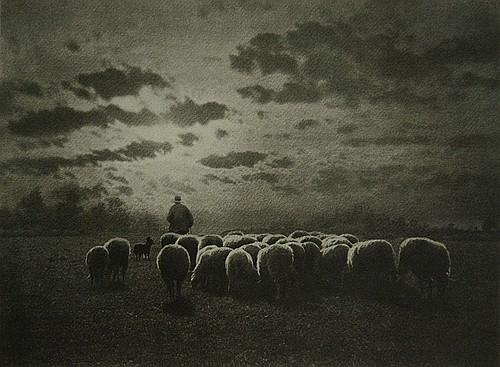 léon misonne 1900.jpg