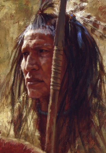 James Ayers Resolute Strength, Blackfoot,1.jpg