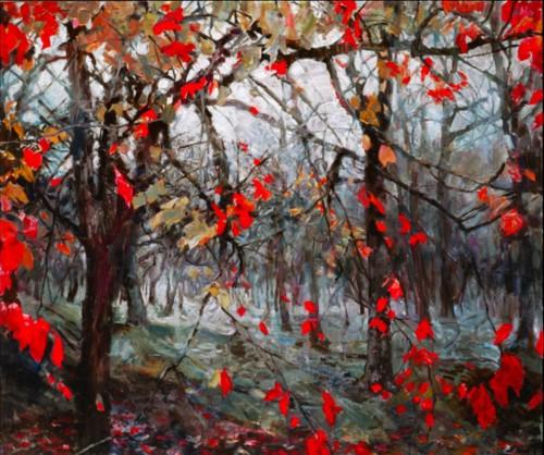 Kostya Lupanov Autumn-landscape-2014.jpg
