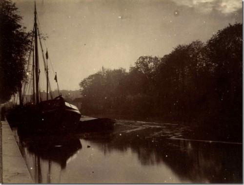 Felix Thiollier, Bateau, 1865-70.jpg