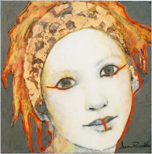 Joan Dumouchel Maude-Mixte-20-x-20.jpg