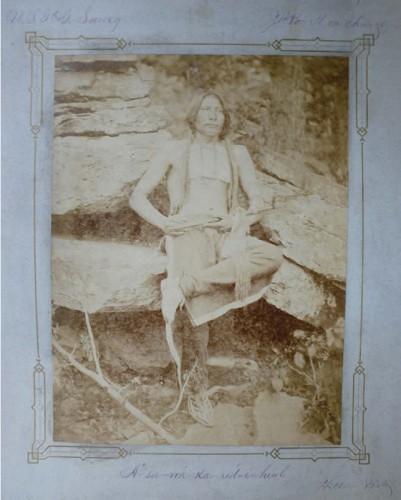 John K hillers_starving_elk_597_800_sheet.jpg
