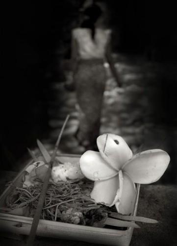 Aimery Joëssel- Pura Melanting, Ubud, 2010.jpg