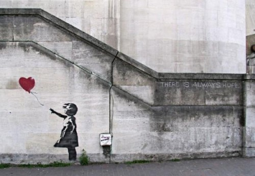 banksy-500x345.jpg