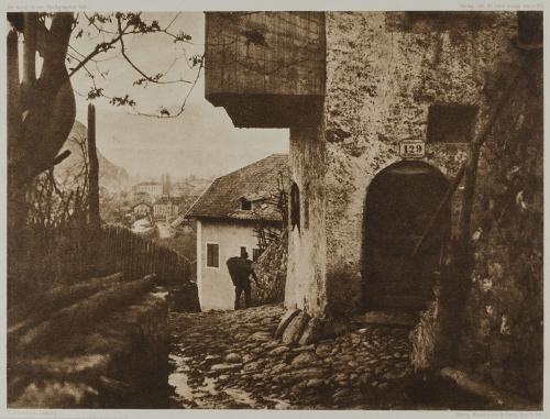 Nicola Perscheid Im Dorfe 1901_n.jpg