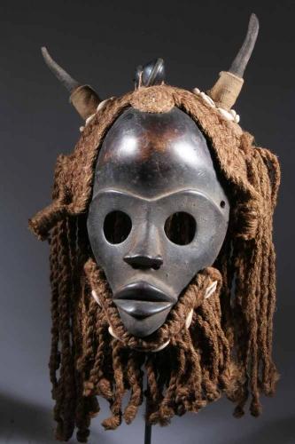masque-africain-dan.jpg